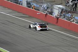 Marco Wittmann, BMW Team RMG, BMW M4 DTM,
