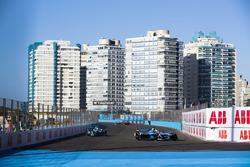 Nicolas Prost, Renault e.Dams, Antonio Felix da Costa, Andretti Formula E Team