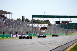 澳大利亚大奖赛