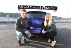 Annuncio WestCoast Racing