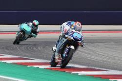 Jorge Martin, Del Conca Gresini Racing Moto3, Enea Bastianini, Leopard Racing