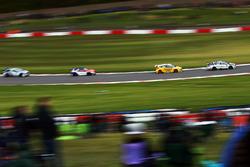 Tom Chilton, Motorbase Performance Ford Focus RS