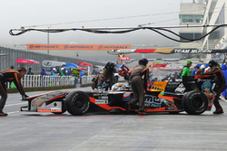 INGING & Arnage Racing