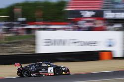 #2 Belgian Audi Club Team WRT Audi R8 LMS Ultra: Enzo Ide, Rene Rast