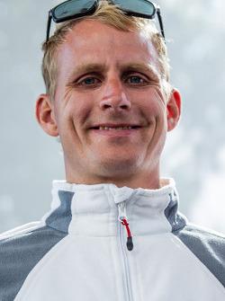 Richard Göransson