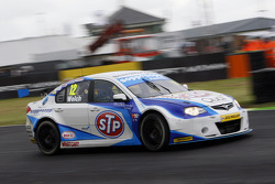 Dan Welch, STP Racing with Sopp + Sopp