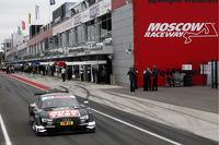 Timo Scheider, 菲尼克斯奥迪运动车队,奥迪 RS 5 DTM