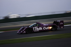 #8 Jaguar XJR14: Gareth Evans