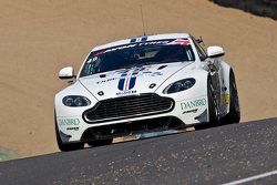 İngiltere GT: Brands Hatch