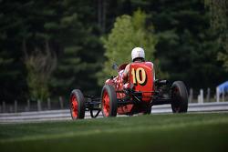 1934 Ford Sprinter