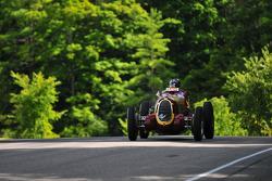 1935 Alfa Romeo 8c35