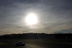 宝马RBM车队驾驶M34 DTM赛车的奥古斯特·法福斯(巴西)