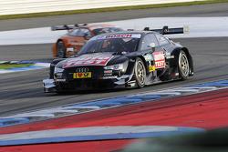 Timo Scheider, Audi Sport Takımı Phoenix, Audi RS 5 DTM