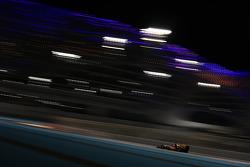 Marvin Kirchhofer, Hilmer Motorsport