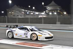 #417 Auto İtalya Hong Kong: Philippe Prette