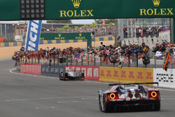 Jackie Chan DC Racing