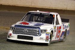 Brett Moffitt, Hattori Racing Enterprises, Toyota Tundra iRacing