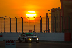 #71 Securtal Sorg Rennsport, BMW M235i Racing Cup: Seppi Stigler, Lars Zander, Andreas Sczepansky, Christian Konnerth