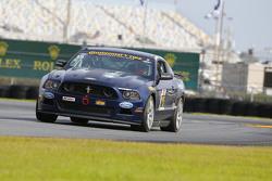 SCC : Daytona