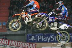 motocross-2004-mun-bu-0138