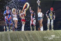 motocross-2004-mun-bu-0148