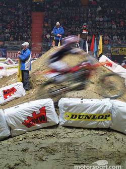 motocross-2004-mun-bu-0158