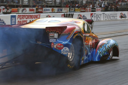 Saturday Pro Mod