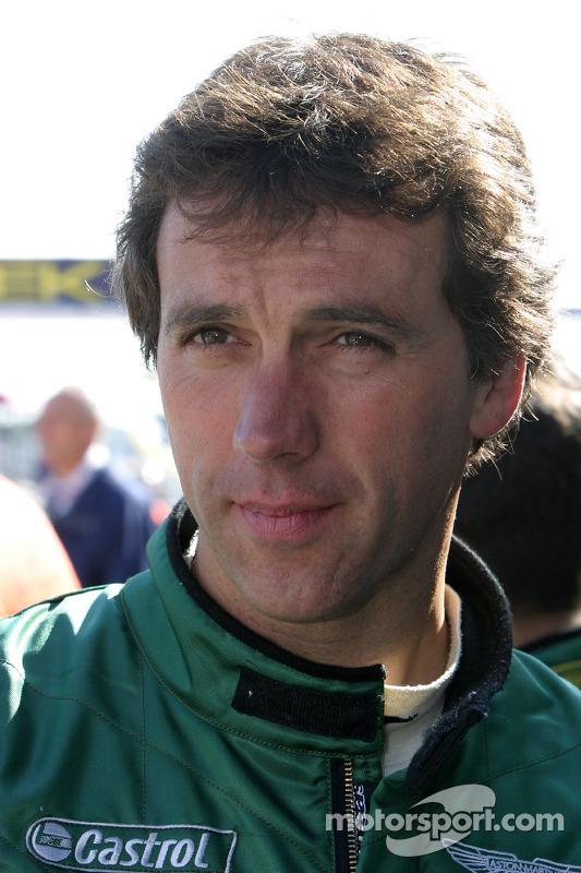 Peter Kox