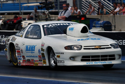Saturday Pro Stock