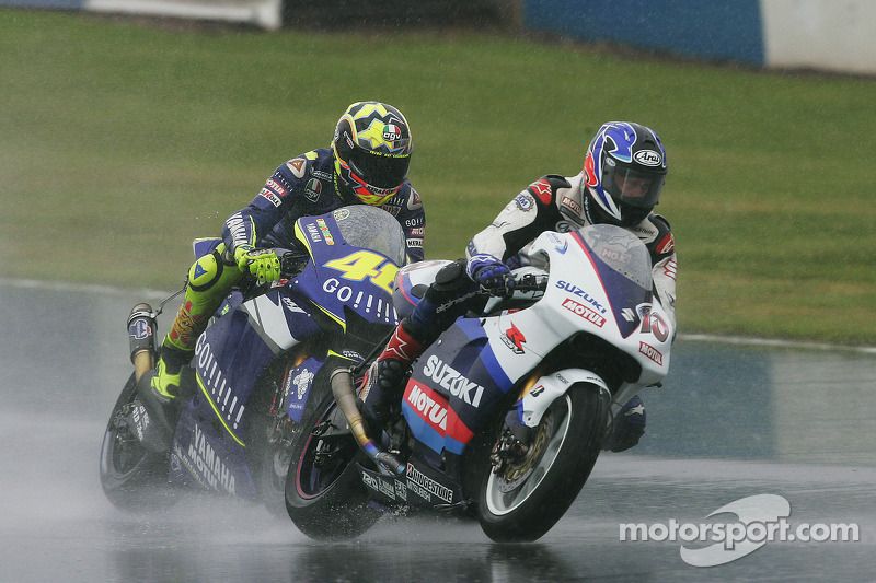 motogp-british-gp-2005-kenny-roberts-and