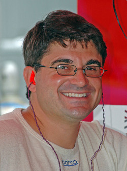Mike Borkowski