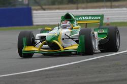 Joao Paolo Oliveira, A1 Team Brazil