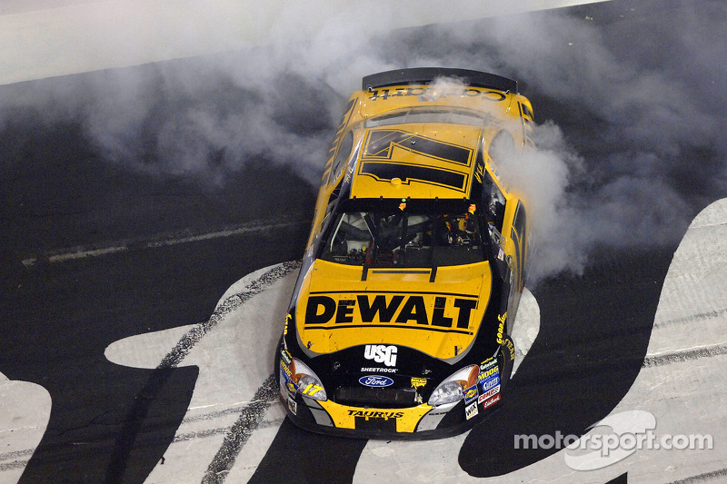 2005, Bristol 2: Matt Kenseth (Roush-Ford)