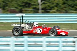 1969 Surtees TS5 (F/5000)