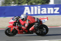73-G.Lefort-Yamaha YZF R6-Tati Team Beaujolais Racing
