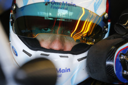Elliott Sadler, Roush Fenway Racing Ford