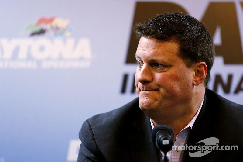 Martinsville: NASCAR kündigt Untersuchung an
