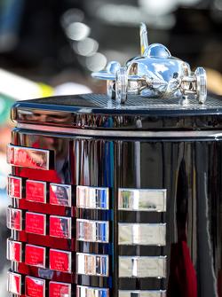 كأس دايتونا 500