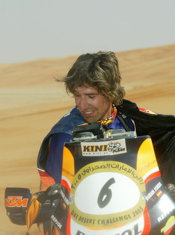 Jordi Duran