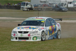 Phillip Island Event Motorsport Com