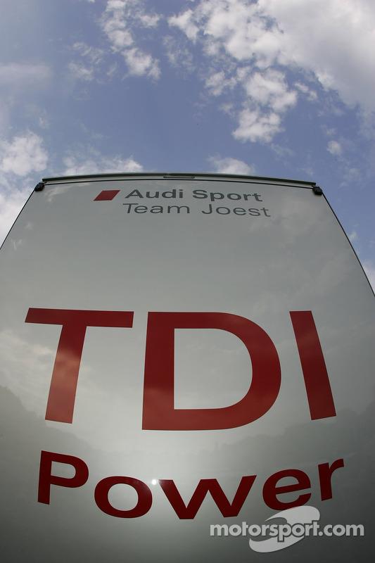 TDI Power