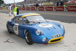 #58 Alpine M63 1963