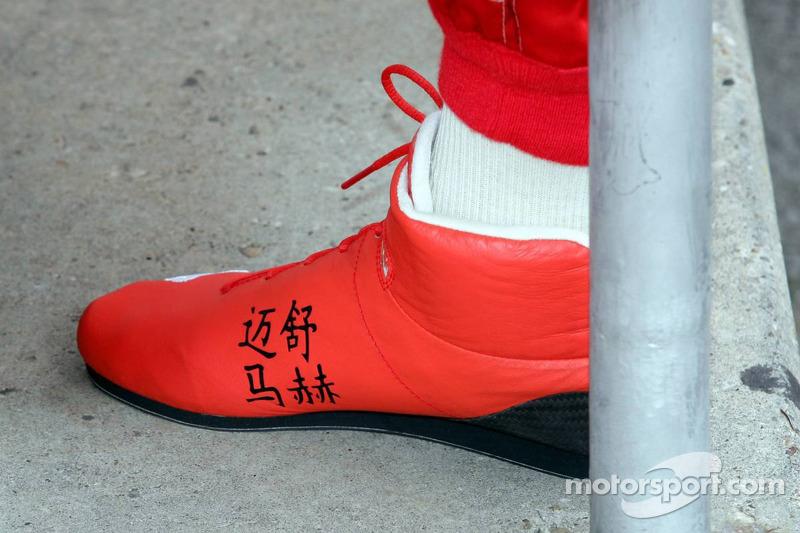 formula 1 puma shoes - sochim.com