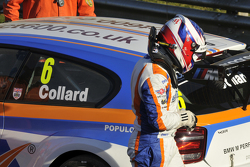روب كولارد، فريق جيه سي تي 1600 ويذ غاردكس