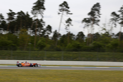 Maximilian Gunther, kfzteile24 Mucke Motorsport, Dallara F313