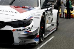 AutoDetails BMW M4 DTM