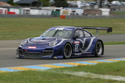 Le Mans GT by Courage
