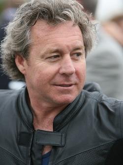 Wayne Gardner