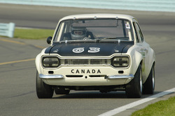1967 Ford Escort