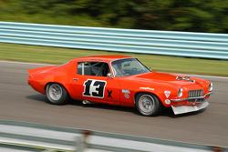 1970 Chev. Camaro